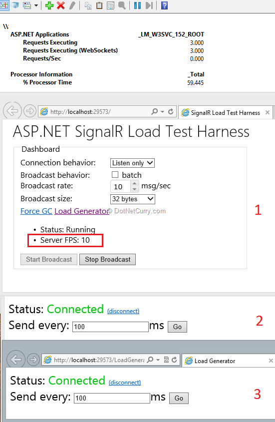 load-test-harness-3-clients