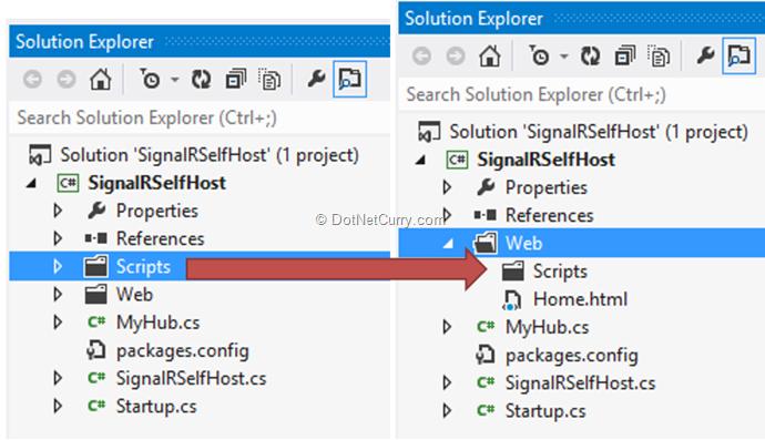 move-scripts-folder