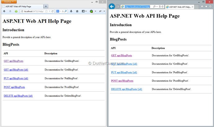 two-apis-side-by-side