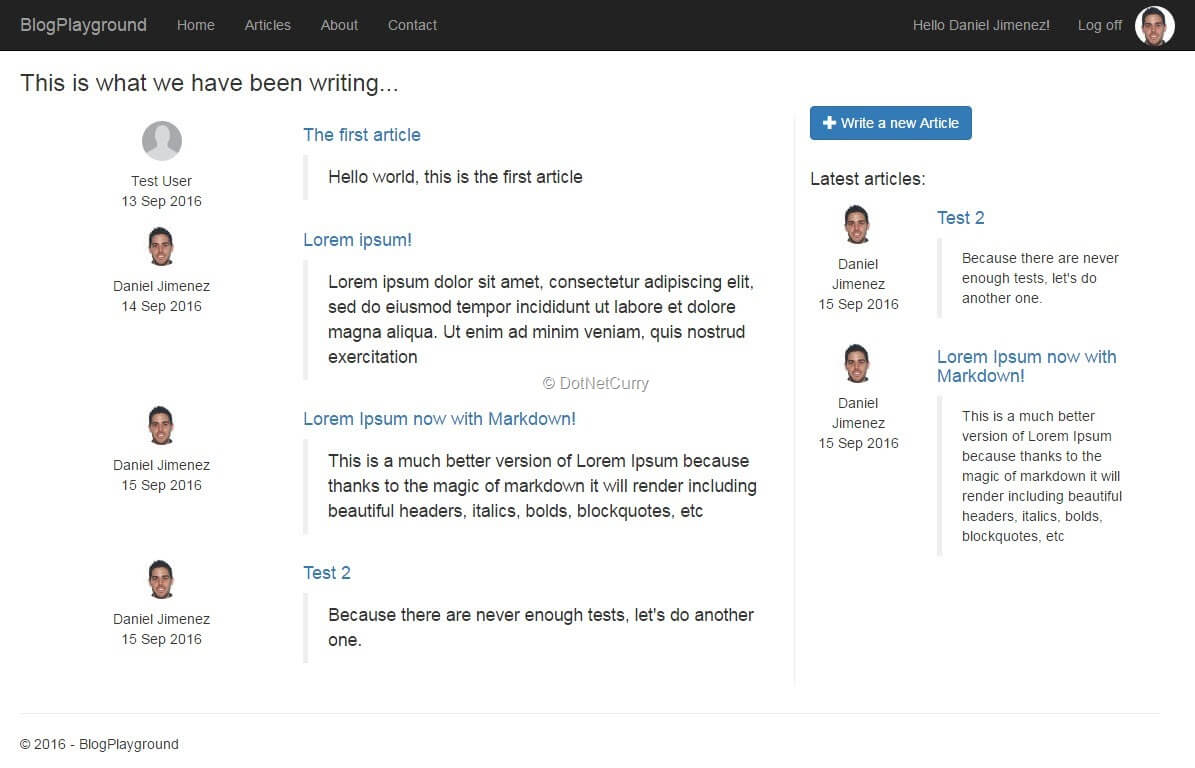 article-index-widget