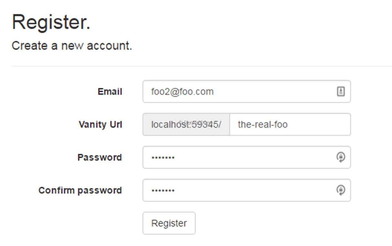 update-register-page