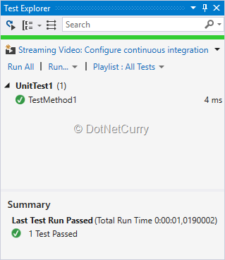 run-all-tests-in-test-explorer