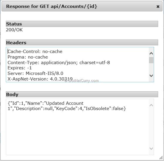 accounts-get-no-description