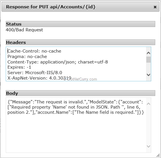 bad-request-via-filter