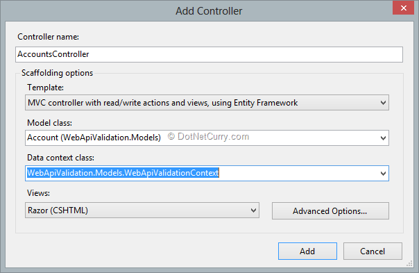 scaffold-accounts-controller