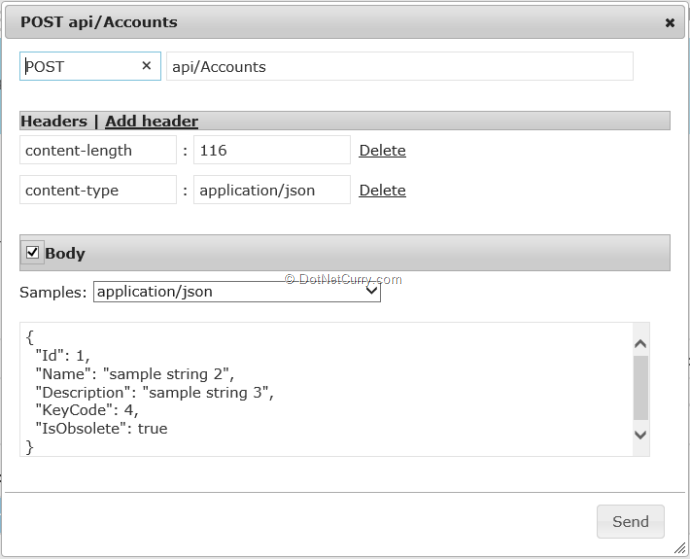 web-api-help-page-accounts-post-dialog-default