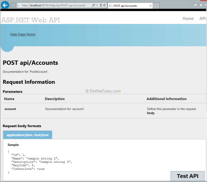web-api-help-page-accounts-post