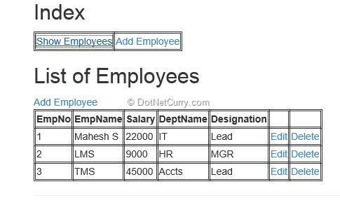 employess-angular-webapi-app
