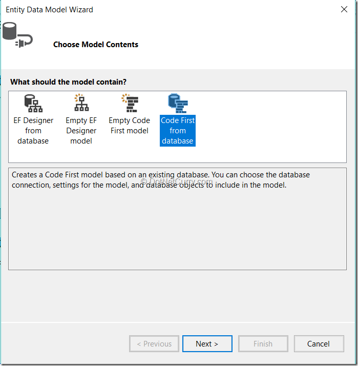 ASP NET Web API, RestSharp and Model Error Messages | DotNetCurry