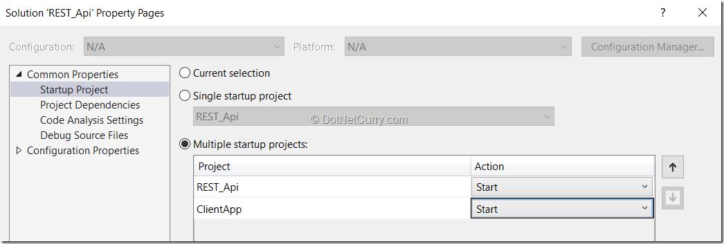ASP NET Web API, RestSharp and Model Error Messages
