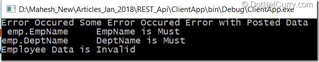 post-request-errors
