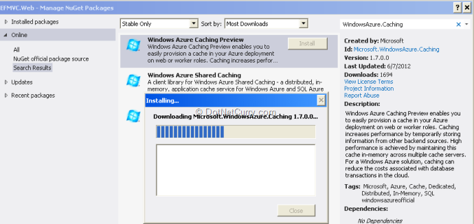 pic-7-install-nuget-package
