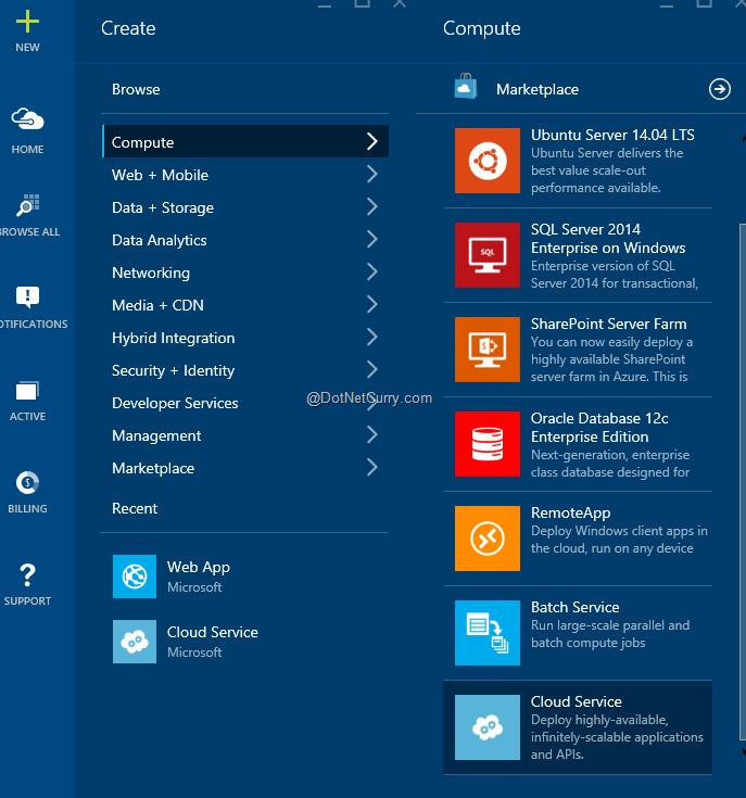 create-cloudservice1