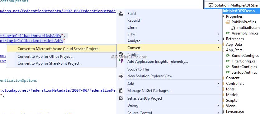 create-cloudservice3