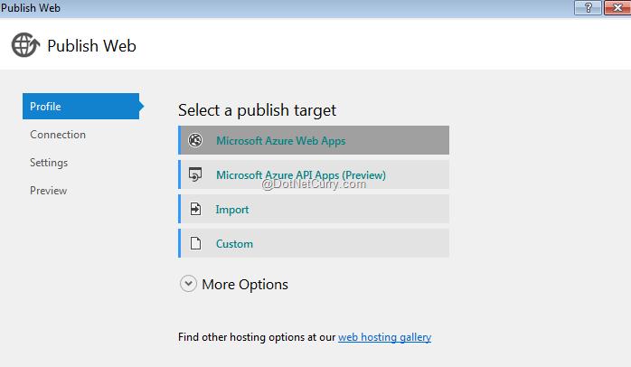 publish-webapp2
