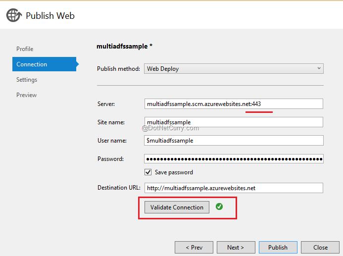 publish-webapp5