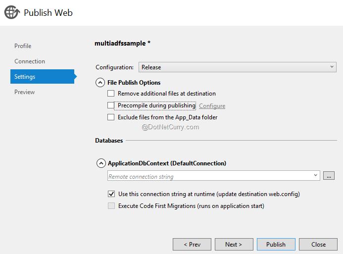 publish-webapp6