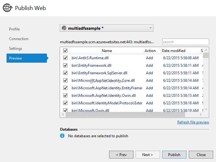 publish-webapp7