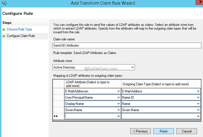 add-claimrules3