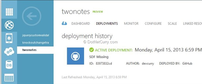 deploy-completed