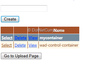 select-container-name