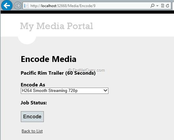 encode-select