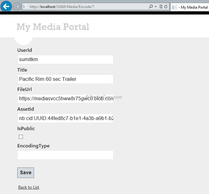 encode-view-default