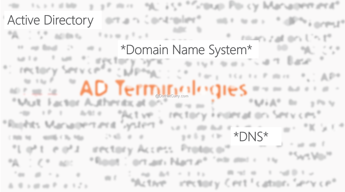 terminologies-2