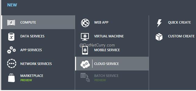 create-cloud-service1