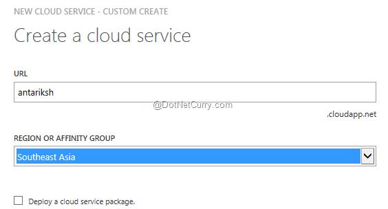 create-cloud-service2