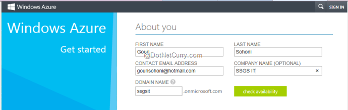 azure-portal-sign-in