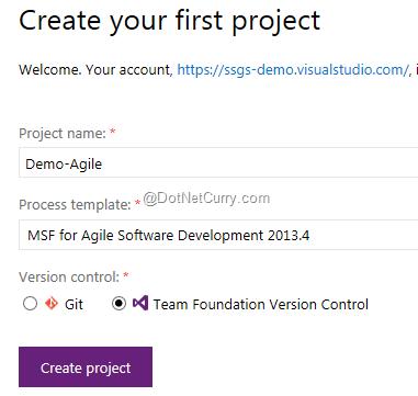 create-team-project