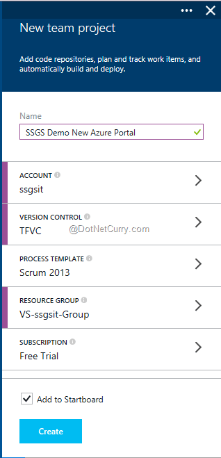 new-azure-portal-create-tp
