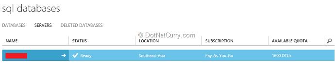 sql-db-server
