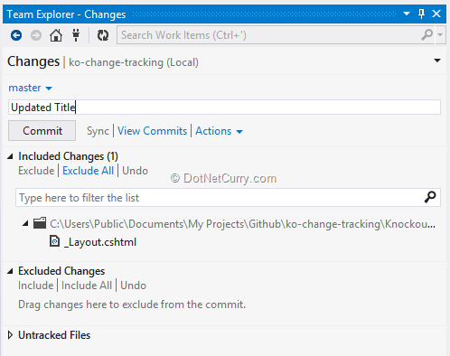 commit-changes-local-git