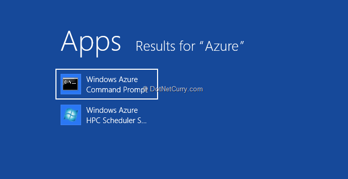 azure-command-prompt