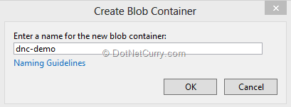 new-blob-container-name
