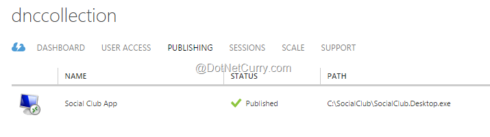 publishapp2