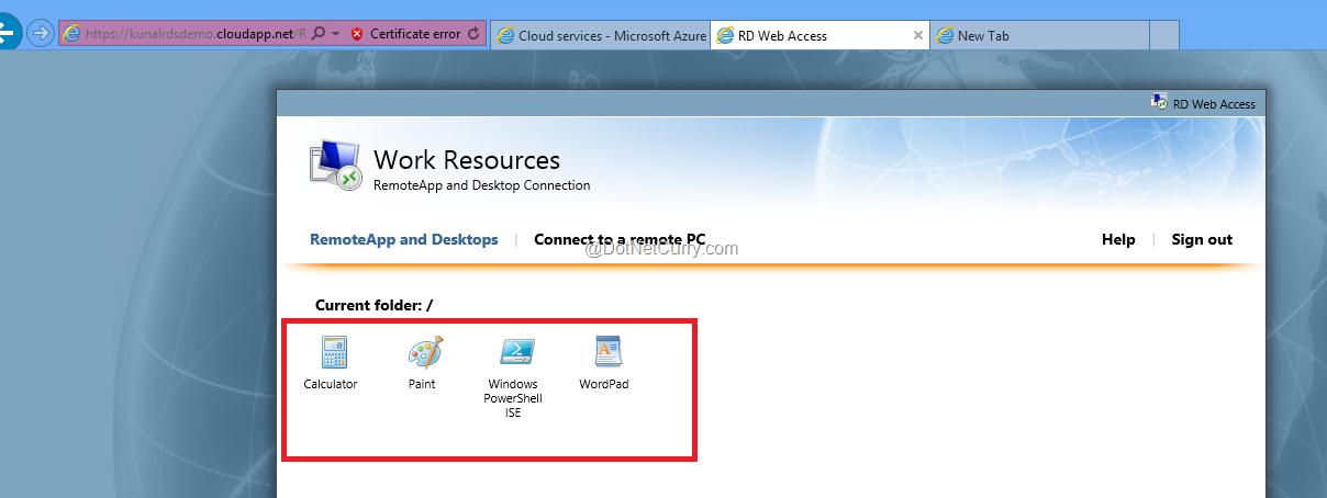 rds-webaccess1