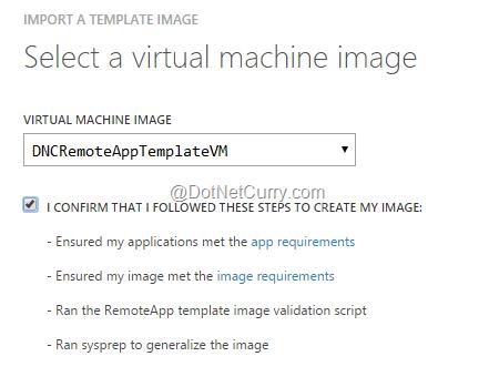 remoteapp-uploadimage2