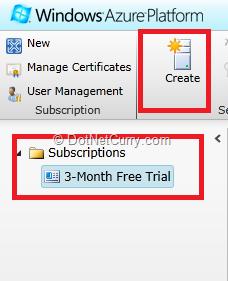 i1-create-new-database