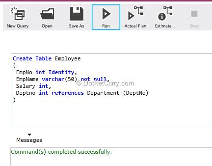 i19-creating-query-programatically