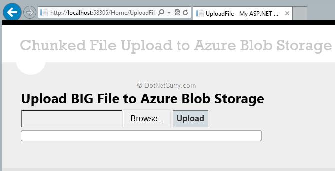 upload-file-begin