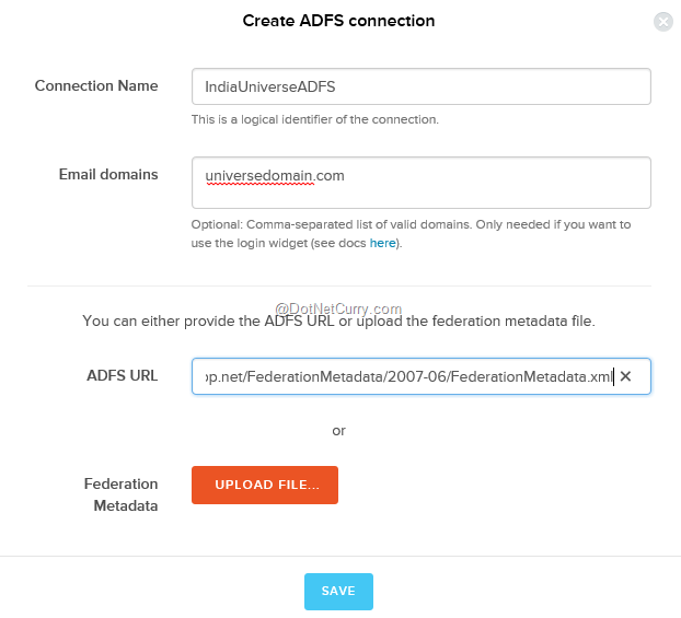 auth0-createconnection4