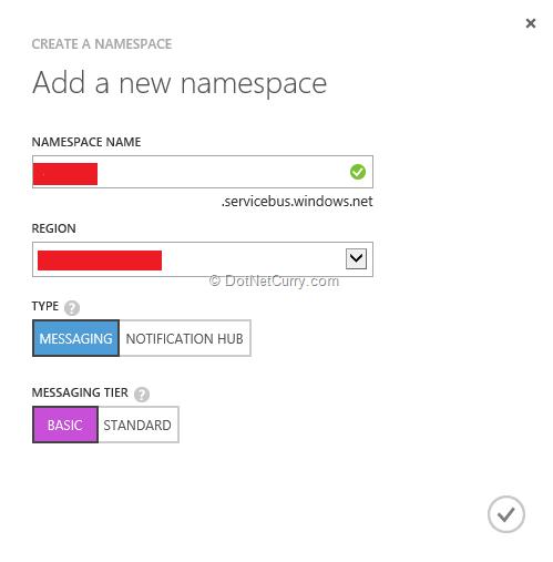 servicebus-namespace