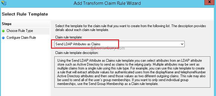add-claimrules2