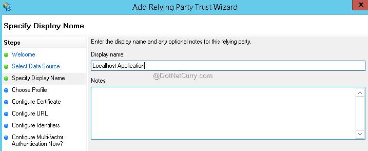 add-trust2