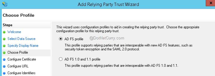 add-trust3