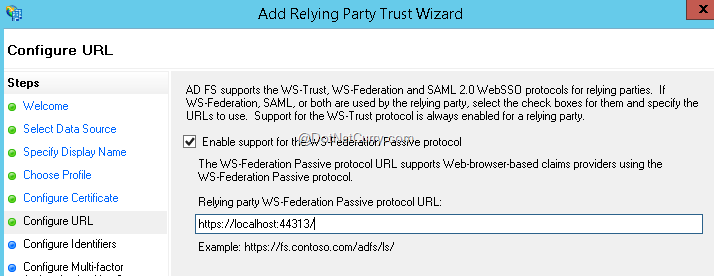 add-trust4