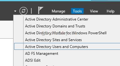 add-userdetails1